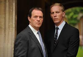 Lewis Intelligent Design Watch Masterpiece Inspector Lewis Season 6 Prime Video