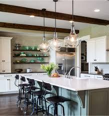 kitchen lighting ideas interior design. Kitchen Island Lighting Ideas Statement Elegant  Pendant Kitchen Lighting Ideas Interior Design