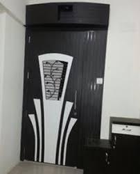 wood furniture door. Wooden Furniture Doors Wood Door O