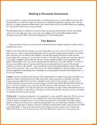 Harvard Resume Inspiration Law School Graduate Harvard Personal Statement 48