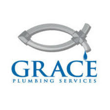 plumbers annapolis md. Fine Annapolis Plumbers Annapolis Md His Grace Plumbing And Drain Clean Top  Bed In Plumbers Annapolis Md O