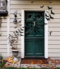 ideas outdoor halloween pinterest decorations:  outdoor halloween decorations yard and porch ideas pinterest home decor ideas home decor