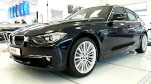 All BMW Models bmw 328i hp : BMW 328i 2.0 240 Hp Turbo 250 Km/h 2012 - YouTube