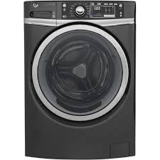 best affordable washer and dryer. Delighful Dryer Ft 13Cycle FrontLoading Washer  Diamond Gray For Best Affordable And Dryer