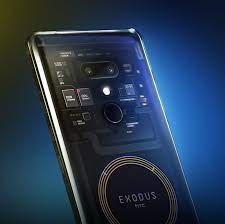 How many bitcoins are there? Htc Launches Blockchain Intergrated Smartphone Bought Only In Bitcoin
