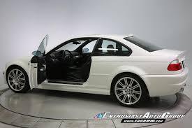 bmw m3 2004 white. enthusiast auto bmw bmw m3 2004 white v