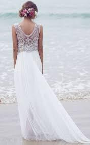 flowy wedding dresses. 60 Romantic And Airy Flowy Wedding Dresses Wedding Pinterest