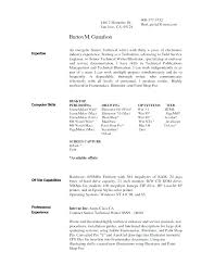 Word Resume Template Free Gorgeous Iwork Pages Resume Templates Free Pages Template Resume Templates