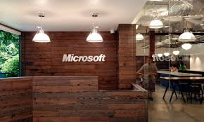 microsoft office design. Microsoft Office Interior Design
