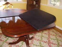 dining table pads. McKay Dining Table Pads T