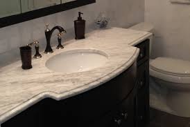 Marble Bathroom Sink Countertop Marble Bathroom Sets White Elongated Toilet Shower With Glass Door