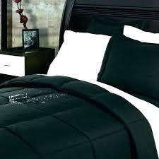 fashionable qvc comforters – karpov