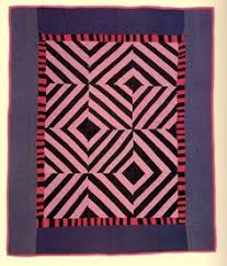 Search Images   Barn Quilts   Pinterest   Search & Amish quilts! Adamdwight.com