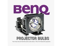 Benq Light Bulb Benq Projector Lamp To Fit Ms531 Mx532 Mw533 Mh534 Th534 Tw535