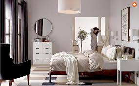 bedroom design ikea. Bedroom Designs Ikea Design N