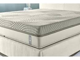 Best Bed Frame For Sleep Number Bed Sleep Number Bed Frame Problems ...