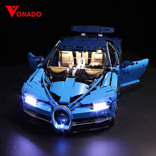 <b>Vonado</b> Official Store - Amazing prodcuts with exclusive discounts ...