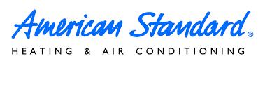 american standard logo png. american standard logo png d