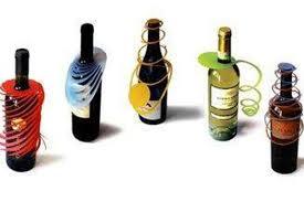 Glass Bottle Decoration Ideas Glass Bottle Decorating Craft Ideas And Table Decorations Bottle 81