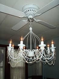 78 most splendiferous ceiling fans chandeliers attached large size of chandeliercrystal chandelier fan combo elegant with