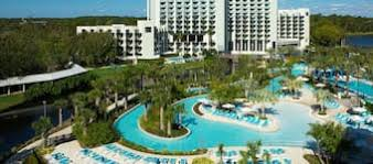 Hilton Hotels Lake Nona Deals 2021: Compare & Save from $117 ...