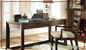 budget home office furniture. Modern Home Office Furniture Coolest Desks On Budget Interior .