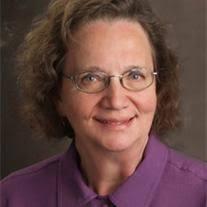 Myrtle Hanson Obituary - Visitation & Funeral Information