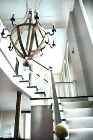 good modern foyer chandeliers and contemporary foyer chandeliers large contemporary foyer chandeliers foyer chandelier ideas classic ideas modern foyer