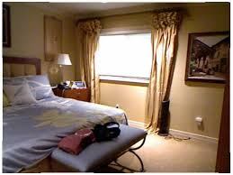 q1328 what is on the right side of the night stand correct answer curtain vis lstm 2 1 window 0 2450 2 door 0 1678 3 blinds 0 1201 vis lstm