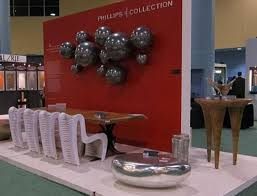 the phillips collection furniture. modern global furniture by phillips collection the