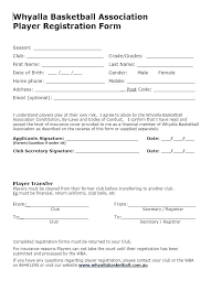 Registration Receipt Template Conference Registration Template Conference Registration Receipt