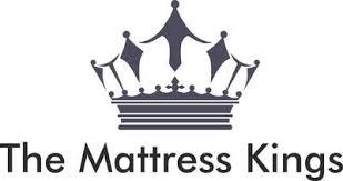 simmons mattress logo.  Mattress Intended Simmons Mattress Logo