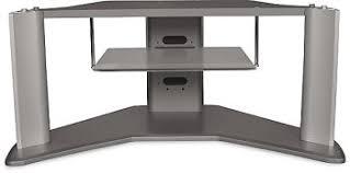 sony tv stand. sony 34\u0026quot; tv stand (su-34xbr3) tv o
