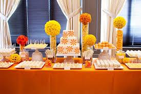 Wedding Food Tables Beautiful Wedding Food Table Decorations Wedding Food Table
