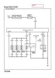 nissan navara d central locking wiring diagram images nissan nissan navara d22 central locking wiring diagram