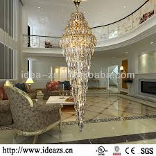 fancy lighting. Fancy Lights For Home Electric Light Luxury Lighting L