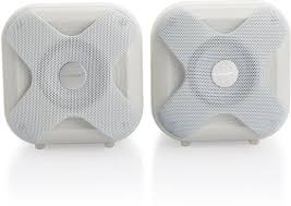 speakers in target. target ts-m085 laptopdesktop speaker speakers in