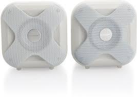speakers in target. target ts-m085 laptopdesktop speaker speakers in