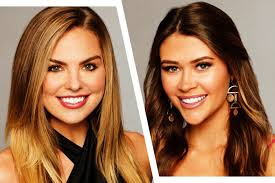 miss usa insiders reveal the truth behind the bachelor s pageant feud