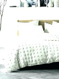 textured white duvet covers textured duvet cover king white chenille duvet cover textured quilt cover medium