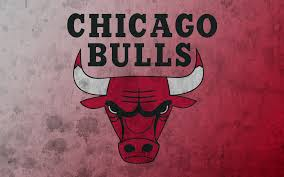 chicago bulls wallpapers gallery 81 plus pic wpt1014483
