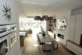 Dulwich Interior Design Hands On Design Dulwich Village Cook Eat And Relax
