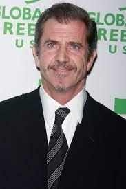 Mel Gibson Net Worth - WiseToast