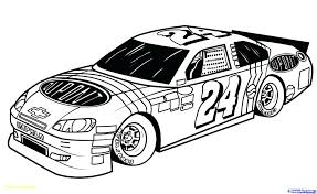 Nascar Coloring Page Unusual Ideas Coloring Pages To Print Page Book