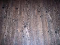 lumber liquidators tranquility vinyl flooring reviews