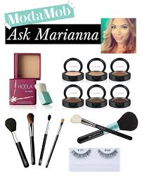 best contouring makeup for tan skin best contouring makeup for pale