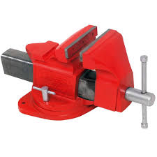 table vise home depot. bench vise table home depot h