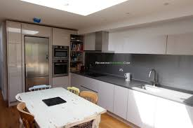german kitchens west london. german kitchen chiswick west london kitchens n