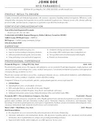 Unforgettable Medical Equipment Technician Resume Examples To Stand ...