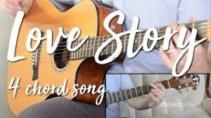 Some songs are far easier to play than others. 100 Easy Guitar Songs For Beginners Chord Charts Tabs Included 2019
